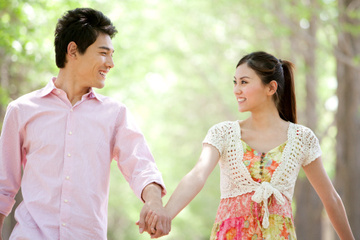 Dating singapore ideas